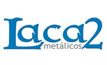 Ir a wwww.laca2.es